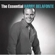 Harry Belafonte - Essential (0828766924220) (2 CD)