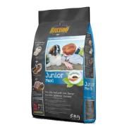Hrana uscata catelusi, Junior Maxi, Belcando, 5 kg