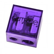 Catrice Ascutitoare 2in1 Pencils Sharpener