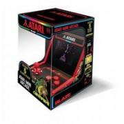 [Consoles] Blaze Atari Centipede Mini Arcade