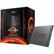 Procesador AMD Ryzen Threadripper 3970X S-sTRX4 3.70GHz 32-Core