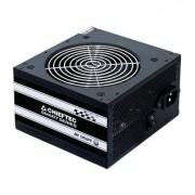 Chieftec GPS-700A8