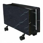 Climastar Optimus 1600 W black slate