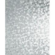 Folie Geam perlat 67 cm