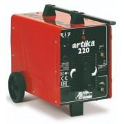 Transformator sudura Telwin ARTIKA 220, 230V/400V