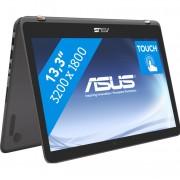 Asus ZenBook Flip UX360CA-DQ256T