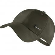 Nike unisex baseball sapka U NK H86 CAP METAL SWOOSH 943092-395