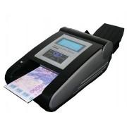 Echipament de verificat bancnote false Tresmer DP976 8 valute