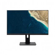 ACER LCD Monitor|ACER|B227QBMIPRZX|21.5"
