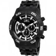 Мъжки часовник Invicta Sea Spider 21824