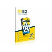2x Screenprotector Samsung Galaxy note 3 neo kopen? 123BestDeal