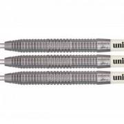 Unicorn Steeldart Sets - GLOBAL 95% TUNG. MADARS RAZMA 25G