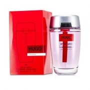 Hugo Boss Cologne - Hugo Energise Eau De Toilette Spray-125ml/4.2oz for Men