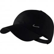 Boné Nike Heritage 86 Metal Swoosh Yth 405043