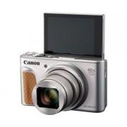 Canon Powershot SX740 HS - Silver