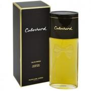 Gres Cabochard eau de parfum para mujer 100 ml