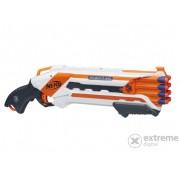Nerf Elite Rough Cut pištolj