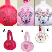 Urechi Minnie 110547