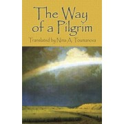 The Way of a Pilgrim, Paperback