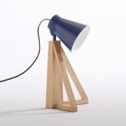 Staande lamp design, Lida