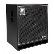 Ampeg Pro Neo PN-410HLF Pantalla bajo eléctrico