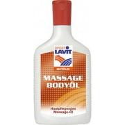 Sport LAVIT Massage Bodyöl - 200 ml