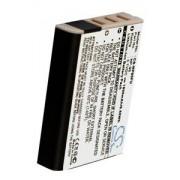 Fujifilm X100S batería (1800 mAh)