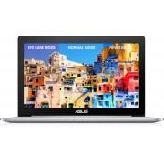 "Asus ZenBook Pro UX501VW-FY057R Argento Computer portatile 39,6 cm (15.6"") 1920 x 1080 Pixel 2,6 GHz Intel® Core™ i7 della sesta generazione i7-6700HQ"