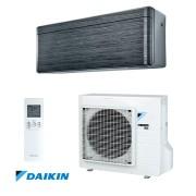 Инверторен климатик Daikin Stylish FTXA25AT / RXA25A
