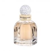 Balenciaga Balenciaga Paris eau de parfum 30 ml donna