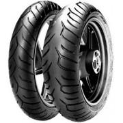 Pirelli Diablo Strada ( 160/60 ZR17 TL (69W) hátsó kerék, M/C )