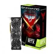 Gainward GF RTX2080Ti Phoenix, 11GB GDDR6 4115