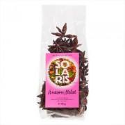 Solaris Anason stelat condiment 40g