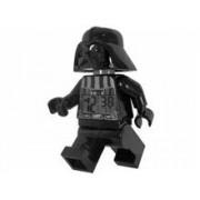 Ceas Lego Mini Fig Darth Vader