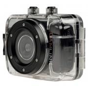 Camlink Actie camera CL-AC10 5 Megapixel Zwart