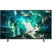 SAMSUNG LED TV 82RU8002, Ultra HD, SMART