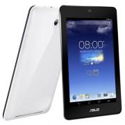 Tableta Asus MeMO Pad HD7 ME173X WiFi