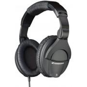Casti Sennheiser HD 280 Pro New Facelift