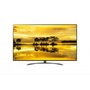 LG 75SM9000PLA Televizor, UHD, Smart TV, Wi-Fi