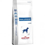 Royal Canin Canine Anallergenic