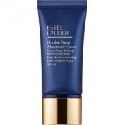 Estée Lauder Make-up Face make-up Double Wear Maximum Cover Camouflage Nr. 1N1 Ivory Nude 30 ml