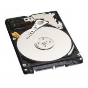 Hard disk Laptop, 160 GB HDD SATA, 2.5 inch, Second Hand