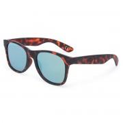 brýle sluneční VANS - MN SPICOLI FLAT SHAD - Tortoise - VA36VI1RE