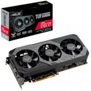 VGA Radeon RX 5700 XT TUF GAMING OC 8GB