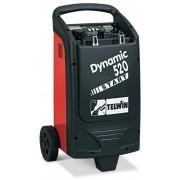 Robot pornire Telwin DYNAMIC 520 START, 230V, 12-24V