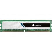 Corsair 1GB DDR, 400MHz 1GB DDR 400MHz memory module