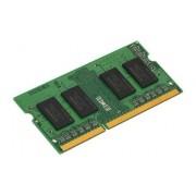 Memoria Ram Technology Value4Gb DDR3 1333MHz