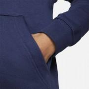 Nike Худи Nike Sportswear Club Fleece