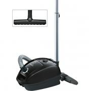0305010672 - Usisavač Bosch BGL3ECO10