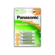 Panasonic Infinium 800 mAh micro akkumulátor